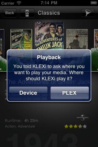 Plays Everywhere